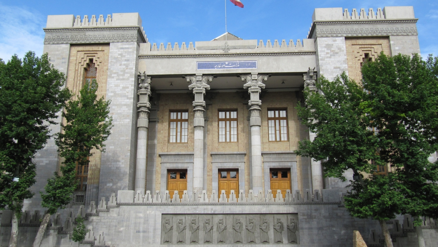 Ministry_of_Foreign_Affairs_building_in_Tehran